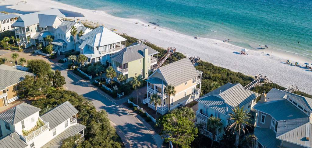 Fine Old Florida Beach Homes Rivard By Ocean Reef Vacation Rentals Download Free Architecture Designs Sospemadebymaigaardcom